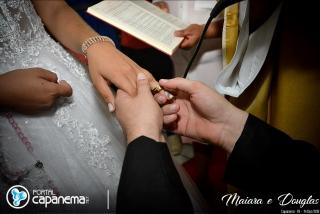casamento-de-maiara-e-douglas-4230