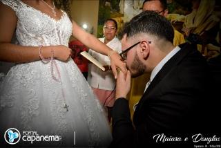casamento-de-maiara-e-douglas-4237