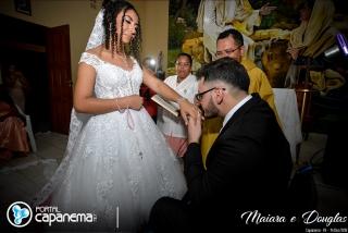 casamento-de-maiara-e-douglas-4240