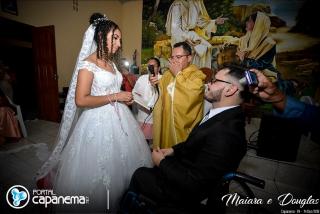 casamento-de-maiara-e-douglas-4243