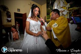 casamento-de-maiara-e-douglas-4248