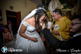 casamento-de-maiara-e-douglas-4251