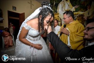 casamento-de-maiara-e-douglas-4253