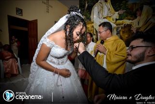 casamento-de-maiara-e-douglas-4254