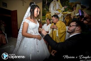 casamento-de-maiara-e-douglas-4256