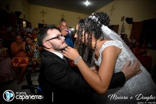 casamento-de-maiara-e-douglas-4258