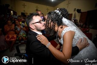 casamento-de-maiara-e-douglas-4259
