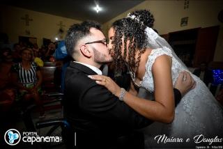 casamento-de-maiara-e-douglas-4263