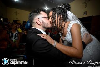 casamento-de-maiara-e-douglas-4265