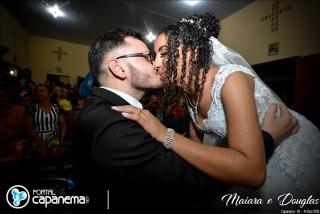 casamento-de-maiara-e-douglas-4267