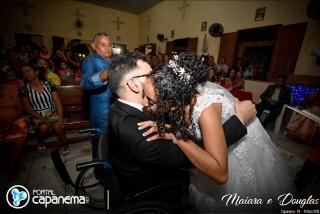 casamento-de-maiara-e-douglas-4268