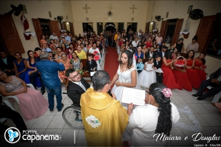 casamento-de-maiara-e-douglas-4276