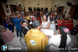casamento-de-maiara-e-douglas-4277