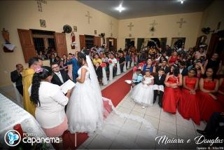 casamento-de-maiara-e-douglas-4280
