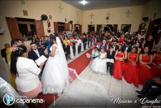 casamento-de-maiara-e-douglas-4281