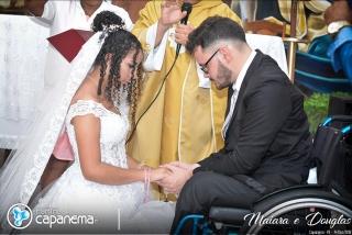 casamento-de-maiara-e-douglas-4283
