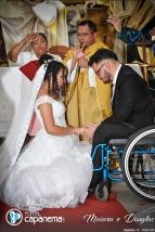 casamento-de-maiara-e-douglas-4290