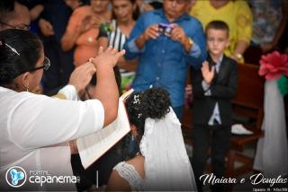 casamento-de-maiara-e-douglas-4294