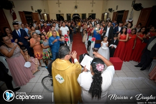 casamento-de-maiara-e-douglas-4296