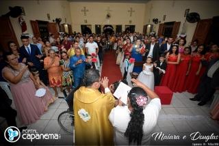 casamento-de-maiara-e-douglas-4298