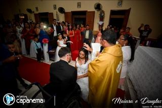 casamento-de-maiara-e-douglas-4302