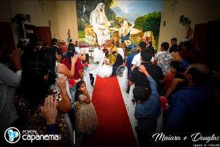 casamento-de-maiara-e-douglas-4307