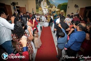 casamento-de-maiara-e-douglas-4309