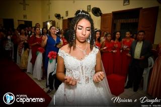 casamento-de-maiara-e-douglas-4312