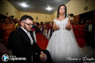 casamento-de-maiara-e-douglas-4314