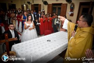 casamento-de-maiara-e-douglas-4318