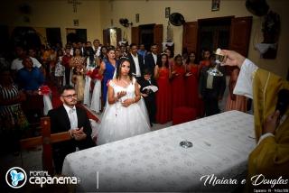 casamento-de-maiara-e-douglas-4319