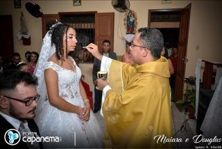 casamento-de-maiara-e-douglas-4328
