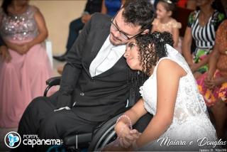 casamento-de-maiara-e-douglas-4330