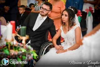 casamento-de-maiara-e-douglas-4332