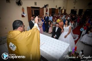 casamento-de-maiara-e-douglas-4337