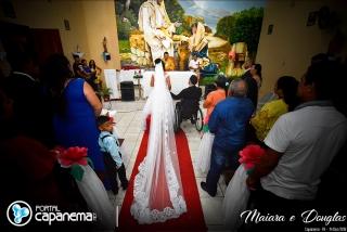 casamento-de-maiara-e-douglas-4341