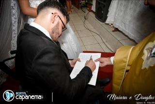 casamento-de-maiara-e-douglas-4345