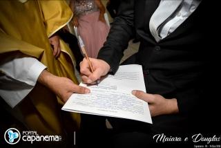 casamento-de-maiara-e-douglas-4346