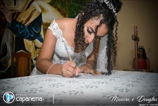 casamento-de-maiara-e-douglas-4353