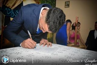 casamento-de-maiara-e-douglas-4365