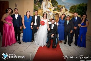 casamento-de-maiara-e-douglas-4377