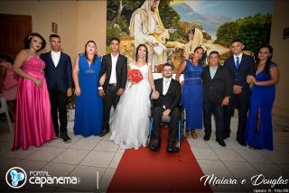casamento-de-maiara-e-douglas-4378
