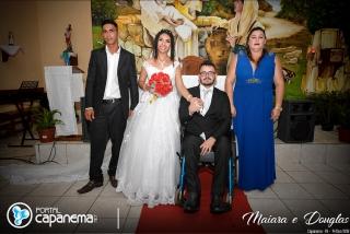 casamento-de-maiara-e-douglas-4384