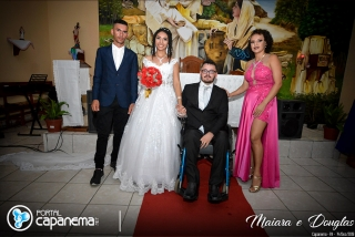 casamento-de-maiara-e-douglas-4388