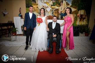casamento-de-maiara-e-douglas-4390