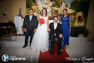 casamento-de-maiara-e-douglas-4393