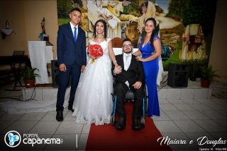 casamento-de-maiara-e-douglas-4397