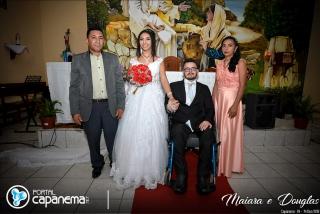 casamento-de-maiara-e-douglas-4399