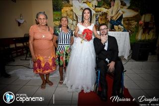 casamento-de-maiara-e-douglas-4402