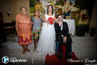 casamento-de-maiara-e-douglas-4403